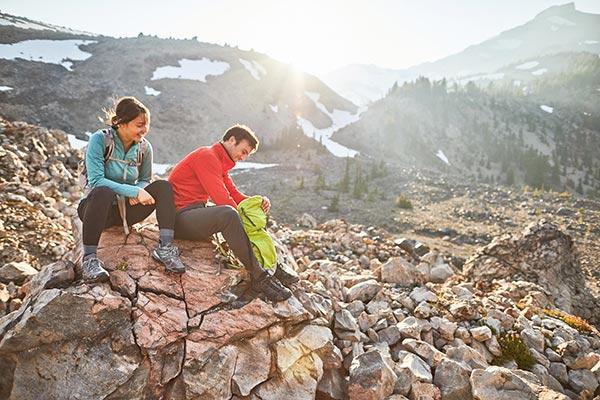 Ecomm Super Hike Apex Flex Hiker XD Tech Glacier Borod_16780